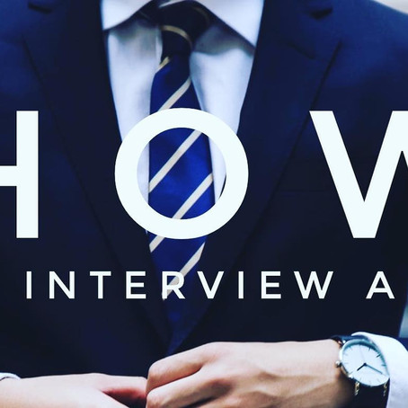 How to Interview A DJ