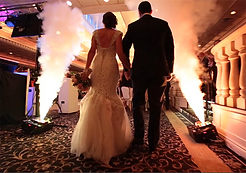 geyser-for-wedding-grand-entrance-nj.png
