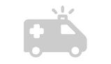 ambulance-clipart-silhouette-7_edited.pn