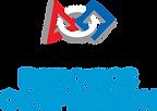 1200px-FRC_Logo.svg.png