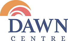 DawnCentre_Logo2017.jpg