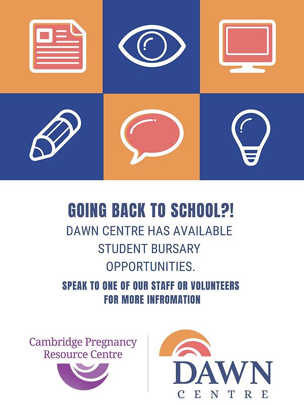 student bursary poster.png