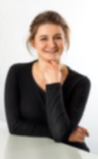 Veronika Odermatt Naturcoiffeur