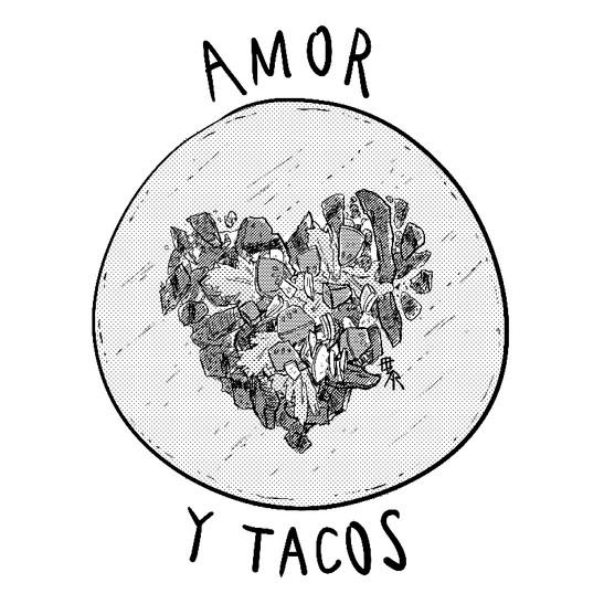AmorYTacos.jpg