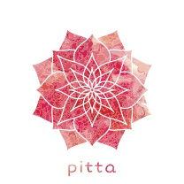 Pitta.jpg