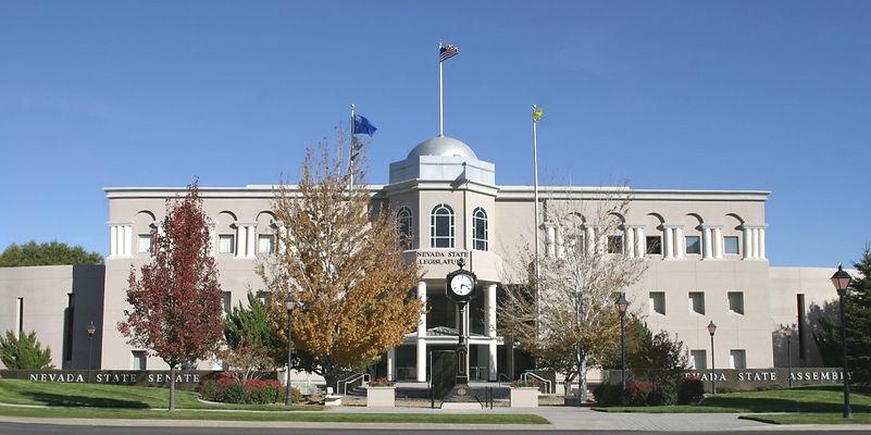 NV_Legislature.jpg