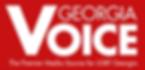TheGeorgiaVoice-500-LOGO.png