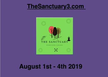 https://teespring.com/stores/the-sanctuary