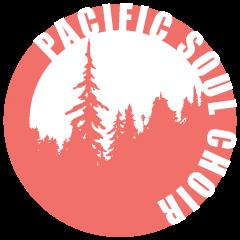 pacificsoul-logo.png