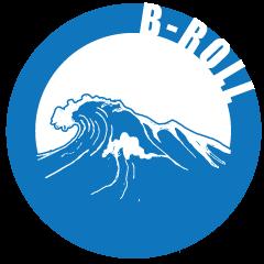 broll-logo.png