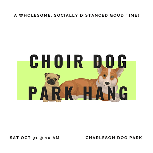 choirdogparkhang-2.png