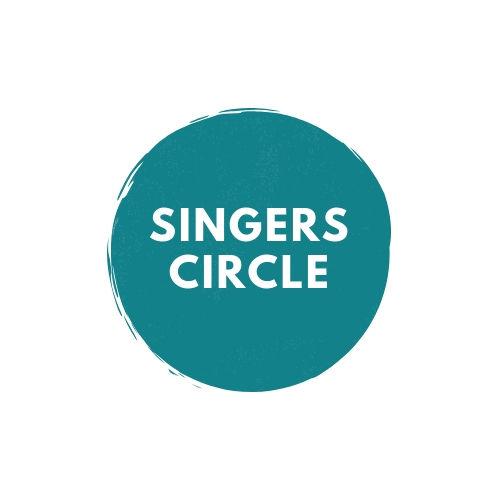 singers circlel.jpg