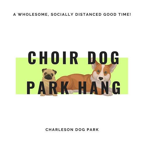 choirdogparkhang.jpg