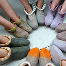 Slippers.jpg