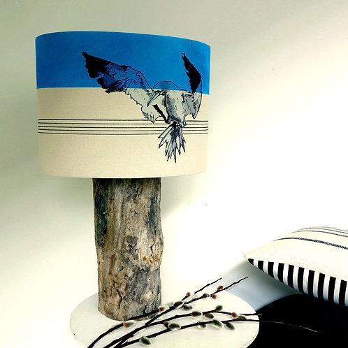 Gannetl Lampshade