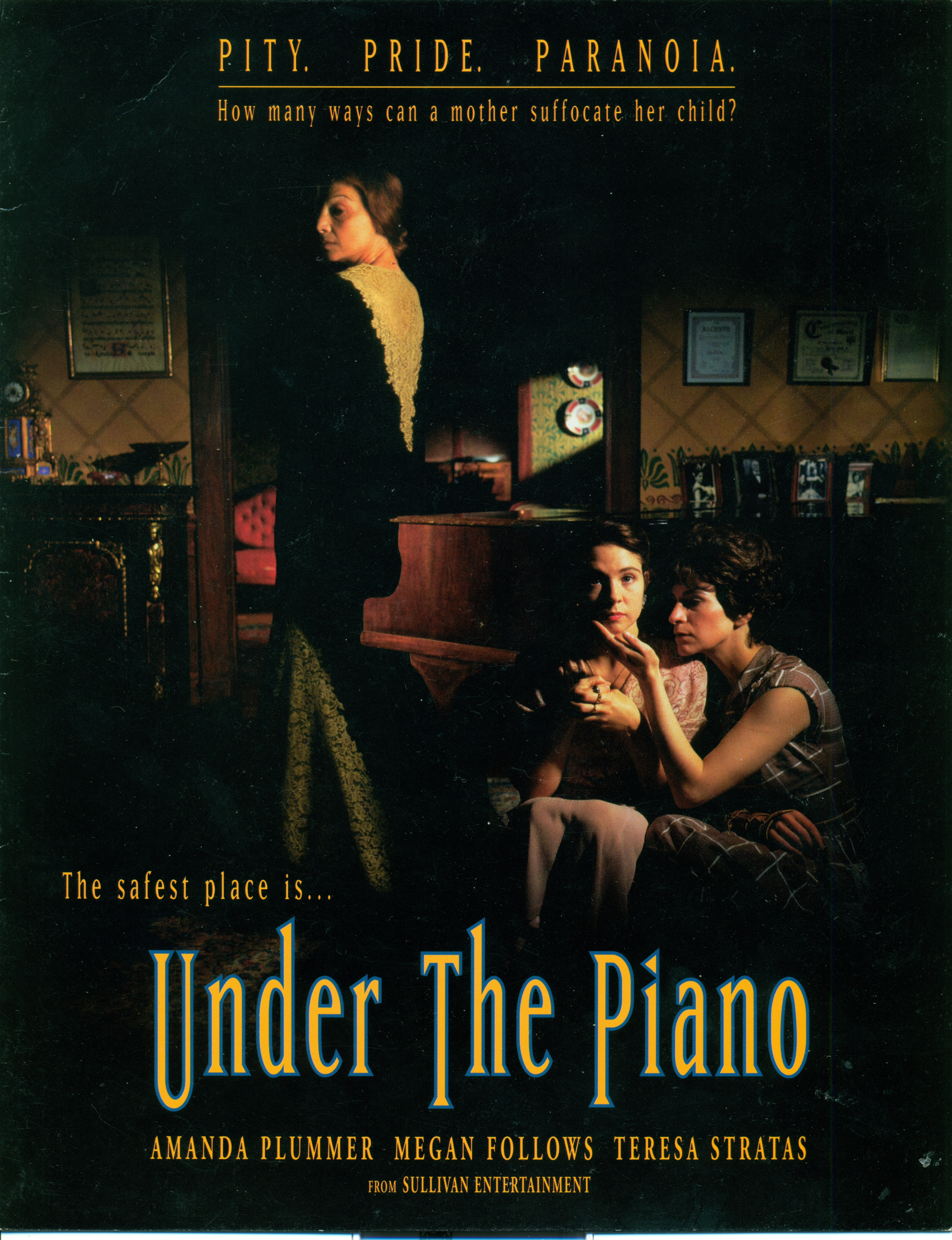 Under The Piano.jpg