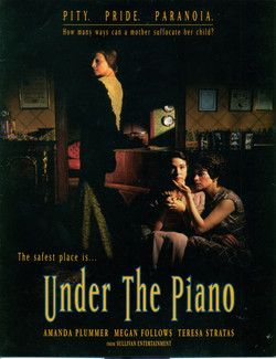 Under The Piano.jpg