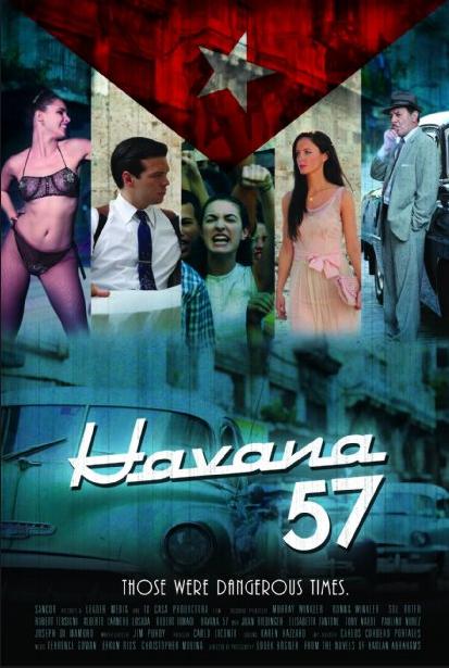 Havana 57 poster.PNG
