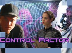 controlfactor.jpg