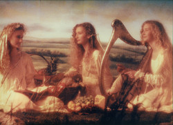 Homage to Titian.jpg
