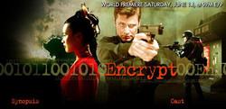 encrypt photo.jpg