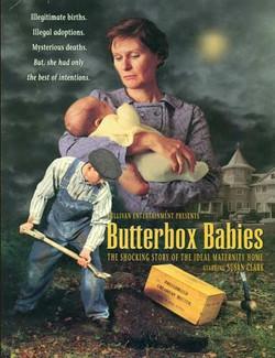 Butterbox Poster.JPG
