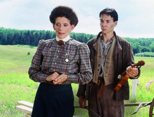 Road To avonlea 2.PNG