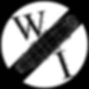 windswept_logo.png