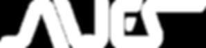 logo_v1_oz.png