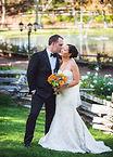 Orange County Wedding florist- Lake Oak Meadows