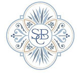 southern california bride badge.JPG