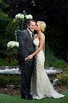Orange County Wedding florist- Twin Oaks