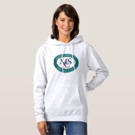 MSC Sweatshirt