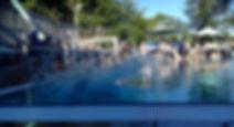 Swim Team - Splash img.jpg