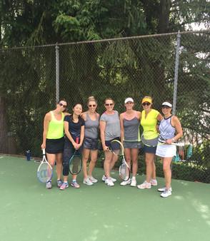 Ladies Tennis.jpg