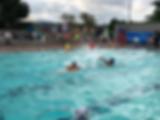 Water Polo splash.png