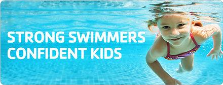 swim-lessons-header.jpg