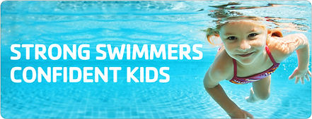 swim-lessons-header.jpg