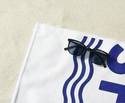 MSC Beach Towel.PNG