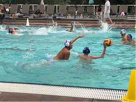 Water polo throw.png