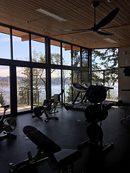 MSC gym.jpg