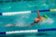 Swim Team MSC cap.jpg