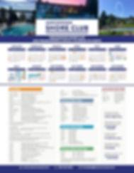 2020 MSC Calendar (final).jpg