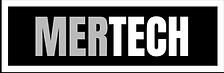 MerTech (4)_edited.png