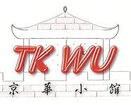 TK WU Chinese Restaurant