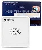 Clover_Go_swipe_149x175.jpg