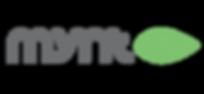 Mynt_Logo.png