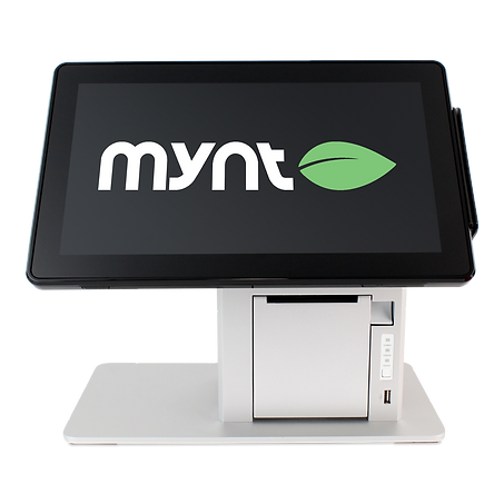 MYNT_ION_TP5E_FRONT_LOGO-1500x1500.png