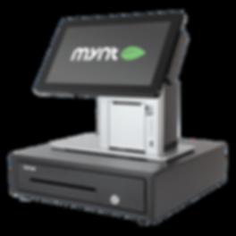 MYNT_STATION_ANGLE2_LOGO-440x440.png