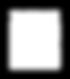 TANGRAM-logo-white_edited.png